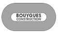 Bouyges Construction